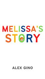 Melissa's Story