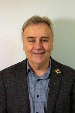 Duncan Wyndham
