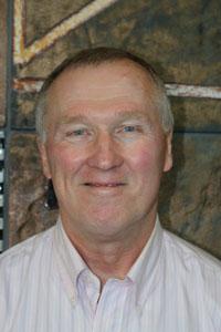 Mike Devenney