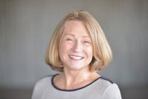 Commissioner Pam Treece