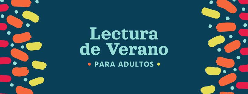 Lectura de Verano para Adultos en WCCLS